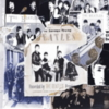 The Beatles - The Beatles Anthology 1 (CD2)