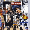 The Beatles - The Beatles Anthology 3 (CD2)