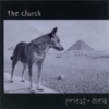 The Church - Priest = Aura (Remastered 2005) (2 CD)