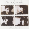 The Church - Starfish (EMI 2CD Remastered Deluxe Edition)