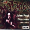 The Meteors - John Peel Sessions