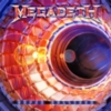 Megadeth - Super Collider (Limited Edition)