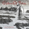 Children Of Bodom - Halo Of Blood