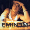 Eminem - The Marshall Mathers LP (2001 - Limited Edition) (2CD)