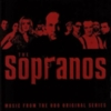 Frank Sinatra - The Sopranos - Music from the HBO Original Series