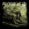 Machine Head - Unto The Locust (Special Limited Edition)