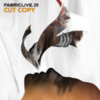 Roxy Music - Fabriclive 29 - Cut Copy