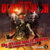 Five Finger Death Punch - The Wrong Side of Heaven and The Righteous Side of Hell, Vol. 1
