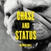 Chase & Status - No More Idols (Deluxe Version)