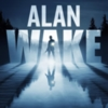 Anomie Belle - Alan Wake Unofficial Soundtrack