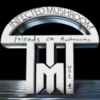 Infected Mushroom - Friends On Mushrooms, Vol. 1