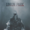 Linkin Park - Castle Of Glass
