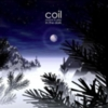 Coil - Musick To Play In The Dark (Volume 1)