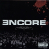 Eminem - Encore (Shady Collectors Edition)