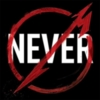 Metallica - Through the Never (Music from the Motion Picture) (2CD)
