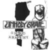Unholy Grave - Grind Anarchy