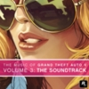 Simple Minds - The Music of Grand Theft Auto V, Vol. 3: The Soundtrack