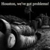 Houston, We've Got Problems! - Demo 2010