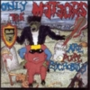 The Meteors - Only The Meteors Are Pure Psychobilly