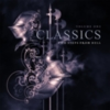 Two Steps From Hell - Classics Vol.1