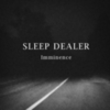 Sleep Dealer - Imminence