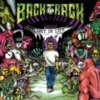 Backtrack - Lost in Life