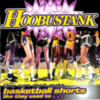 Hoobastank - They Sure Don't Make Basketball Shorts Like They Used to