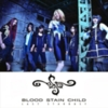 Blood Stain Child - Last Stardust