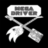 Megadriver - Magfest Collection
