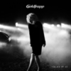 Goldfrapp - Tales Of Us (Deluxe Version)