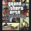 2Pac - Grand Theft Auto: San Andreas Official Soundtrack Box Set