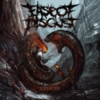 Ease Of Disgust - Black Flame