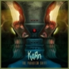 Korn - The Paradigm Shift (Japan Edition)