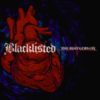Blacklisted - ...The Beat Goes On
