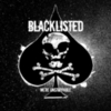 Blacklisted - We're Unstoppable