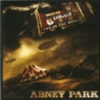 Abney Park - The Circus At The End Of The World