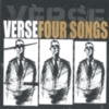 Verse - Four Songs