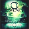 Sylar - Cutting The Ties