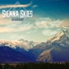 Sienna Skies - Seasons