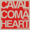Heart on My Sleeve - Cavalcades/Coma Regalia/Heart on My Sleeve Split