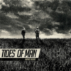 Tides Of Man - Empire Theory