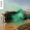 Four Tet - Fabriclive 72 - Boys Noize