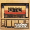 David Bowie - Guardians of the Galaxy: Awesome Mix, Vol. 1
