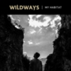 Wildways - My Habitat