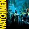 Jimi Hendrix - Watchmen: Music From The Motion Picture