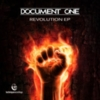Document One - Revolution