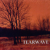 Tearwave - Different Shade Of Beauty