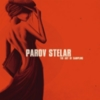Parov Stelar - The Art of Sampling (Deluxe Edition)