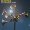 Scooter - The Ultimate Aural Orgasm (Limited Delux Edition) (CD1)