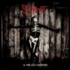 Slipknot - .5 - The Gray Chapter